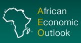 africaneconomicoutlook