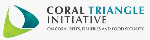 coral-triangle-initiative