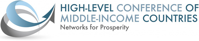 High-Level Conference of Middle-Income Countries (MICs)