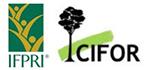 ifpri-cifor