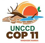 unccd-cop11