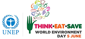 unep-world-environment-day