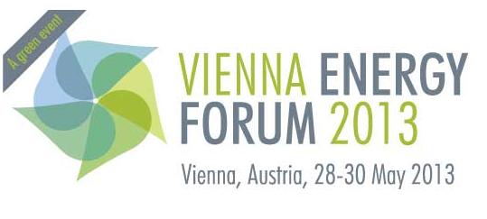 vienna-energy-forum
