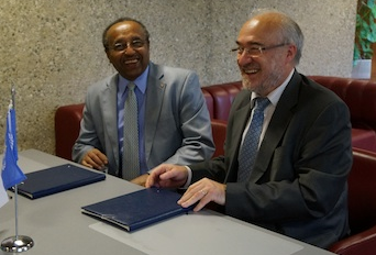 IFRC-and-WMO-signed-MOU