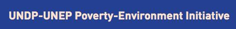 poverty-environment-initiative