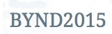 bynd2015