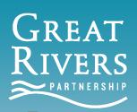 greatriverspartnership
