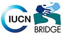 iucn-bridge