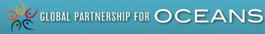 globalpartnershipforoceans