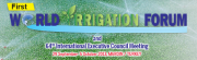 worldirrigationforum