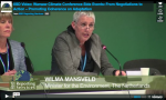 Promoting-Coherence-on-Adaptation Across the UNFCCC