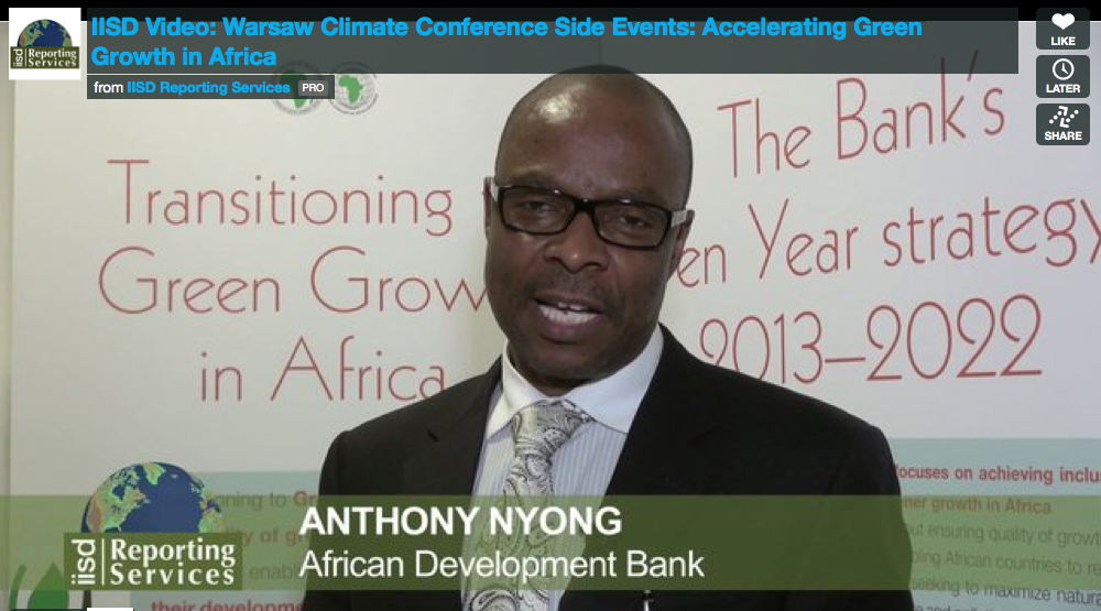 accelerating-green-growth-in-africa