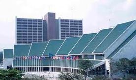 bangkok-office