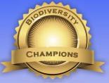 biod-champions