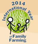 familyfarmingcampaign
