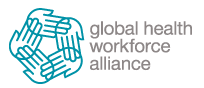 global-forum-on-human-resources