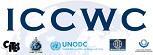 ICCWC