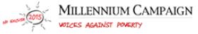 millenniun-campaign