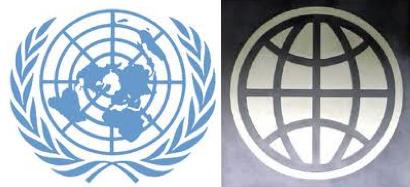 un-worldbank