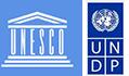 unesco-undp