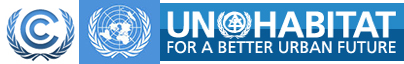 unfcc-unitednations-unhabitat
