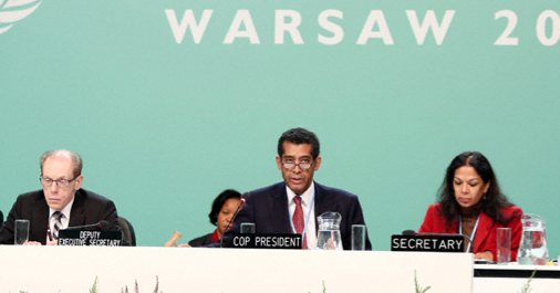 warsaw-closing-plenary