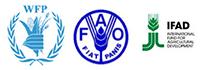 wfp-fao-ifad