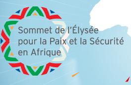 sommet-afrique-elysee