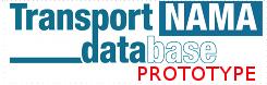 transport-nama-database