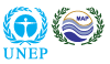 unep-map
