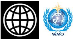 worldbank-wmo