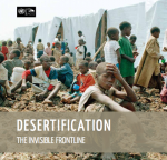 desertification-invisible-frontier