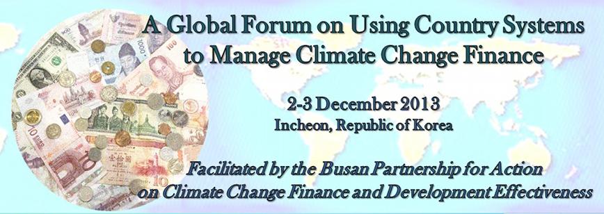 global-forum