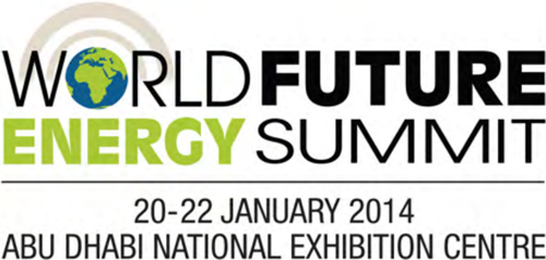 WFES 2014