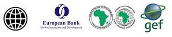 worldbank-afdb-ebrd-gef