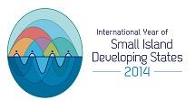 IYSIDS-logo-sml