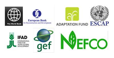 climate-finance