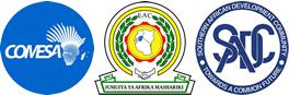 COMESA-EAC-SADC