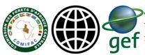 comifac-worldbank-gef