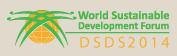 dsds2014