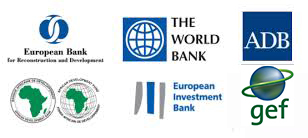 ebrd-worldbank-adb-gef-eib-afdb