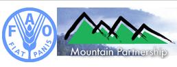 fao-mountain