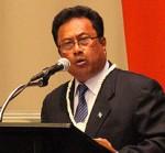 palau-president-2014