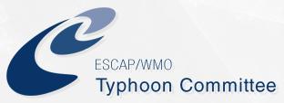 typhooncommittee