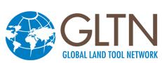 Global Land Indicator Initiative