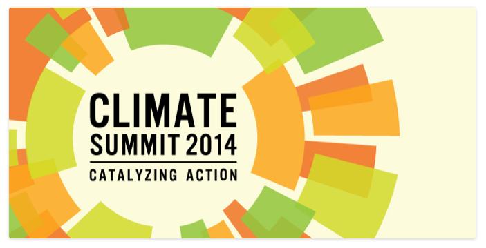 climate-summit2014