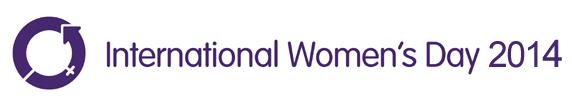 international-women-day-2014