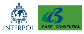 interpol-basel