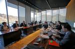 regional.commissions.discuss.aspirations.for.post-2015.goals