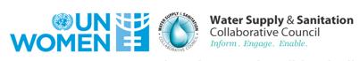 un-water-wsscc